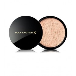 Max Factor Loose Powder 00 Translucent 15gr