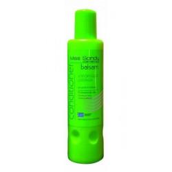 Miss Sandy Hair Balsam Μαλακτική Μαλλιών Για Όλους τους Τύπους 500ml