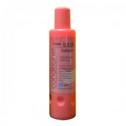 Miss Sandy Hair Balsam Μαλακτική Μαλλιών Για Βαμμένα-Ταλαιπωρημένα Μαλλιά 500ml