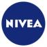 Nivea (29)