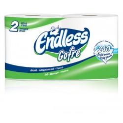 ENDLESS 2ΠΛΟ Χ/Υ GOFRE *24